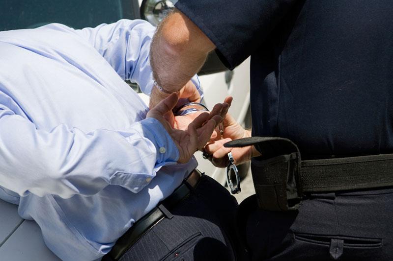 Criminal Defence Law