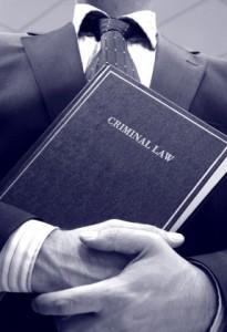 253416_criminal_law_content1